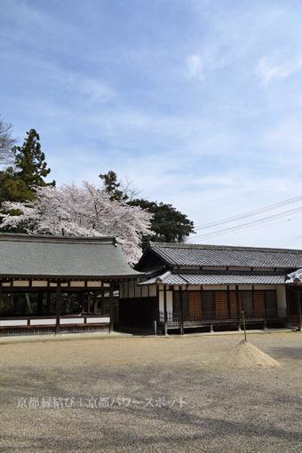 木津川の御霊神社