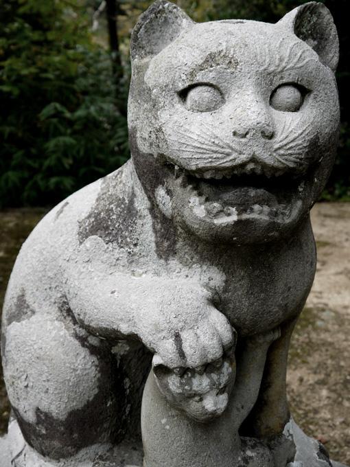 峰山金刀比羅神社