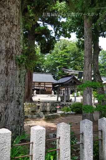 大宮賣神社