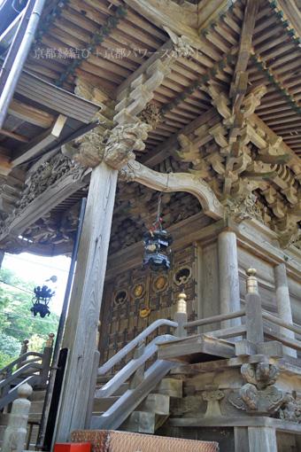 神谷太刀宮神社